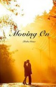Moving On (Ghost of the Past) - Trisha Grace