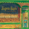 Jalapeno Bagels - Natasha Wing,Robert Casilla