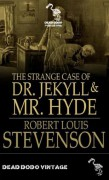 The Strange Case of Dr. Jekyll and Mr. Hyde (Illustrated Edition) - Robert Louis Stevenson