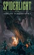 Spiderlight - Adrian Tchaikovsky