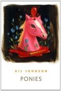 Ponies - Kij Johnson