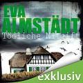 Tödliche Mitgift (Pia Korittki 5) - Audible Studios,Eva Almstädt,Anne Moll