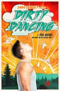 Sam Dorsey And His Dirty Dancing (Book 2 in Sam Dorsey And Gay Popcorn series) - Perie Wolford,Michelle Doering