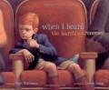 When I Heard the Learn'd Astronomer (Golden Kite Honors) - Walt Whitman,Loren Long