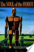 The Soul Of The Robot - Barrington J. Bayley