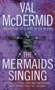 The Mermaids Singing - Val McDermid