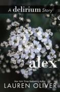 Alex - Lauren Oliver