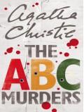 The ABC murders - Agatha Christie