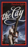 The Cay - Theodore Taylor