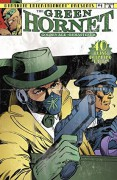 The Green Hornet: Golden Age Re-Mastered #1 (The Green Hornet: Golden Age Re-Mastered Vol. 1) - Fran Striker,Bert Whitman Associates
