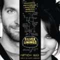 The Silver Linings Playbook: A Novel - Matthew Quick,Inc. Blackstone Audio, Inc.,Darwin Porter