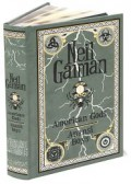 American Gods/Anansi Boys (Barnes & Noble Leatherbound Classics) - Neil Gaiman