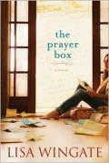 The Prayer Box - Lisa Wingate