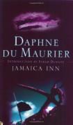 Jamaica Inn - Daphne du Maurier,Sarah Dunant