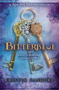 Bitterblue - Ian Schoenherr,Kristin Cashore