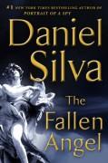 The Fallen Angel - Daniel Silva