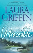 Untraceable - Laura Griffin