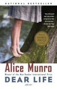 Dear Life: Stories - Alice Munro