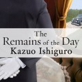 The Remains of the Day - Kazuo Ishiguro,Simon Prebble,Tantor Audio