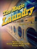 The Magic Laundry - Jacob M. Appel,Jason C. Anderson