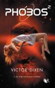 Phobos² - Victor Dixen