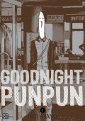 Goodnight Punpun, Vol. 5 - Inio Asano