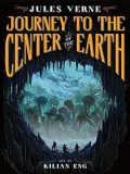 Journey to the Center of the Earth (Kindle in Motion) - Jules Verne