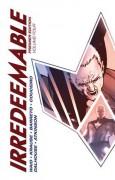 Irredeemable Premier Vol. 4 - Mark Waid,Peter Krause,Diego Barreto
