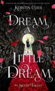 Dream a Little Dream (The Silver Trilogy) - Kerstin Gier,Anthea Bell