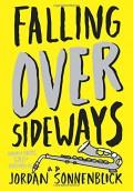 Falling Over Sideways - Jordan Sonnenblick