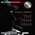 The Thin Man - Dashiell Hammett,William Dufris