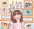 I Am Jazz - Jessica Herthel