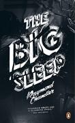 The Big Sleep (Penguin Essentials) - Chandler Raymond