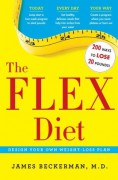 The Flex Diet - James Beckerman