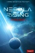 Nebula Rising: Code Red - Thariot