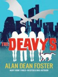 The Deavys - Alan Dean Foster