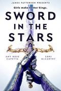 Sword in the Stars - Cori McCarthy,Amy Rose Capetta