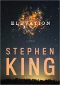 Elevation - Stephen King