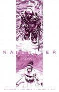 Nailbiter Volume 5: Bound by Blood - Joshua Williamson