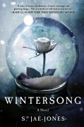Wintersong - S. Jae-Jones