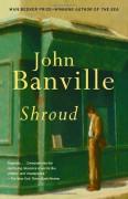 Shroud - John Banville