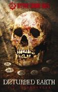 Ritual Crime Unit: Disturbed Earth - John E. Richardson