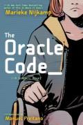 The Oracle Code - Marieke Nijkamp,Manuel Preitano