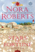 Stars of Fortune: Book One of the Guardians Trilogy - Nora Roberts