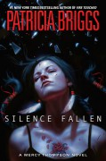 Silence Fallen - Patricia Briggs