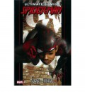 Ultimate Comics Spider-Man, Vol.2 - Brian Michael Bendis,Chris Samnee,Sara Pichelli,David Marquez