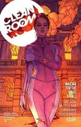 Clean Room Vol. 3: Waiting for the Stars to Fall - Gail Simone,Jon Davis-Hunt
