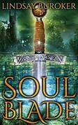 Soulblade - Lindsay Buroker