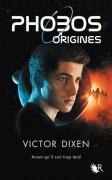 Les origines - Victor Dixen