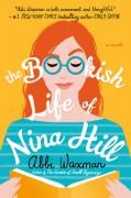 The Bookish Life of Nina Hill - Abbi Waxman